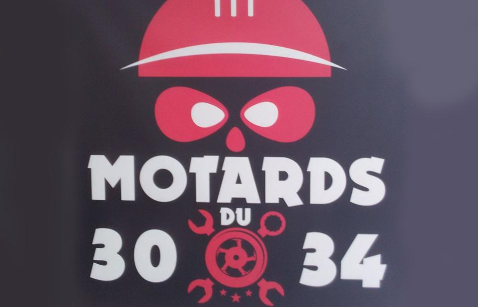 MOTARDS30-34