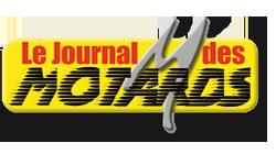 journal-des-motards