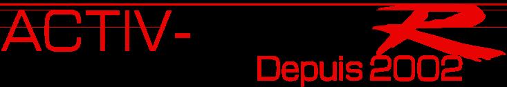logo-Activ-Motor-depuis-2002-733-126-1