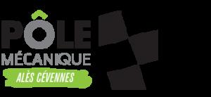 logo_pole-300x138